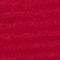 Combinaison à fines bretelles en coton Fushia Iocrocodile