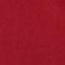 Jean en toile coupe slim Rio red Goneto