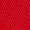 Sac en toile Fiery red Litterature