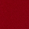 Pull fin en cachemire 3D à col cheminée Royale red Mane
