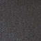 Sac demi-lune grand modèle bi-matière Noir Jordana