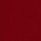 DANI - SKINNY - Jean 5 poches Royale red Mozakiny