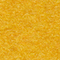 Echarpe moelleuse Golden spice Guli