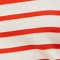 MADDY - Pull marin en laine Stp_grdn_spicy Liselle