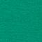Pull col  V en lin et coton Golf green Leonotis