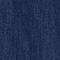 Vareuse en coton et lin Indigo Lareuse