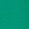 Robe longue col V coton Golf green Larosa