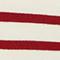 MADDY - Pull marin en laine Str_jetstream_ry_red Liselle