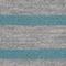 Pull marin en laine Str_ltgry_ trs Liselle
